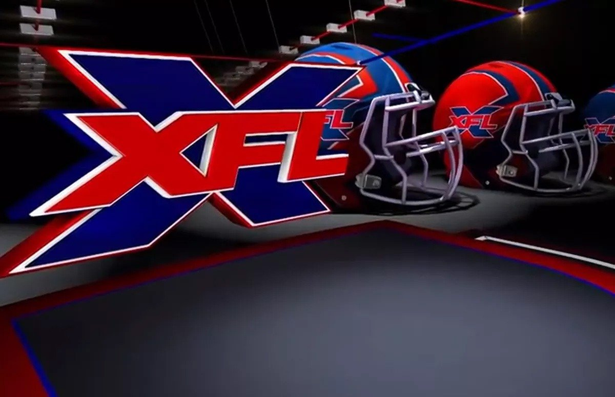 XFL looking to target 2019 NFL rookies with six-figure bonuses