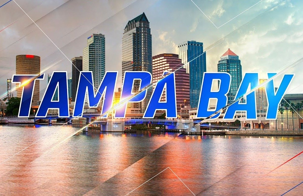 Tampa radio station asks fans for XFL team names