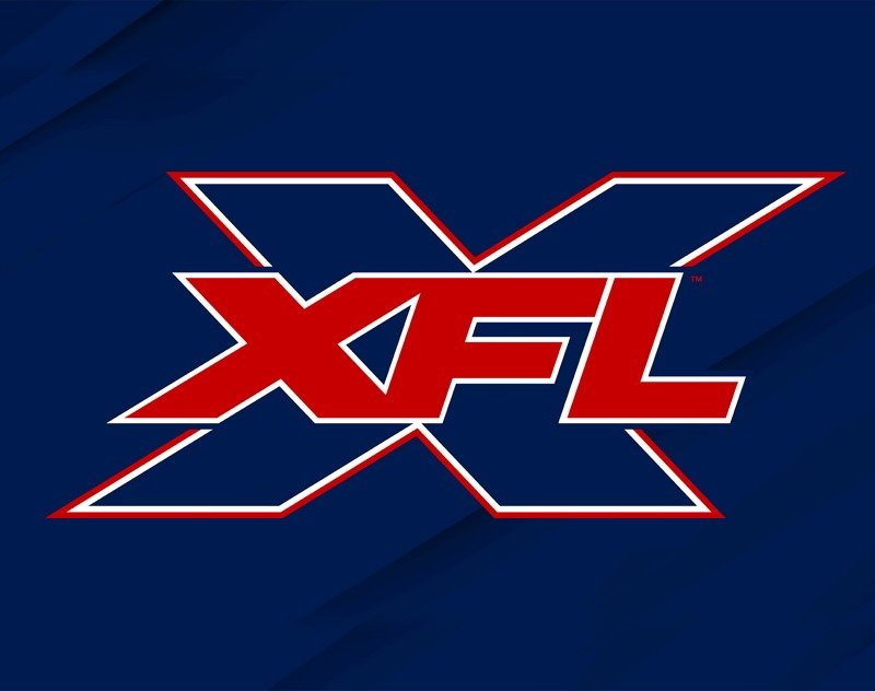 Now that all the Coaches have been named, what's next for the XFL?