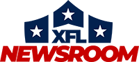 XFL Newsroom | The #1 Source in XFL News