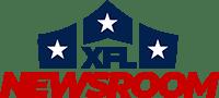 XFL Newsroom | The #1 Source in XFL News
