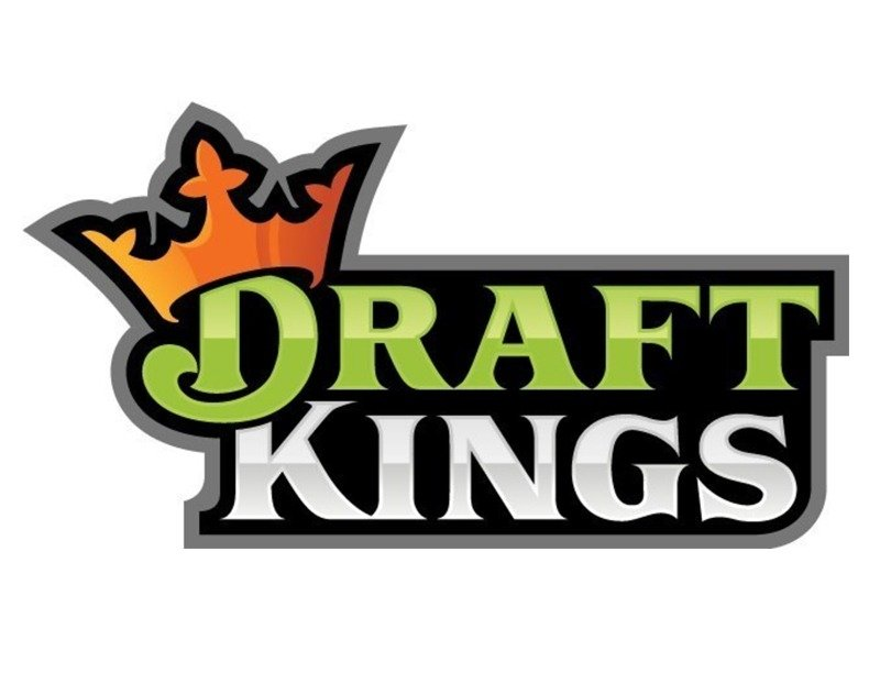 XFL and DraftKings? It could happen