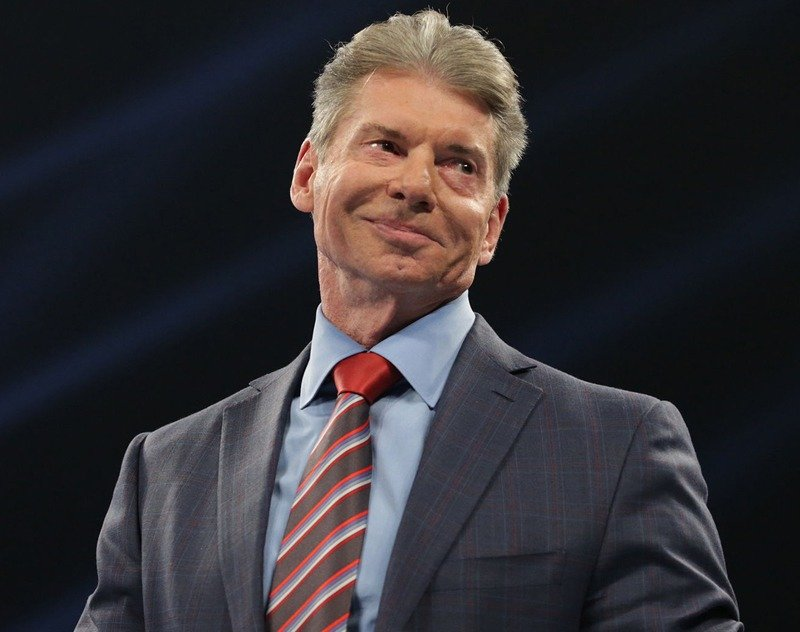 Will Vince McMahon leave WWE to focus on the XFL?