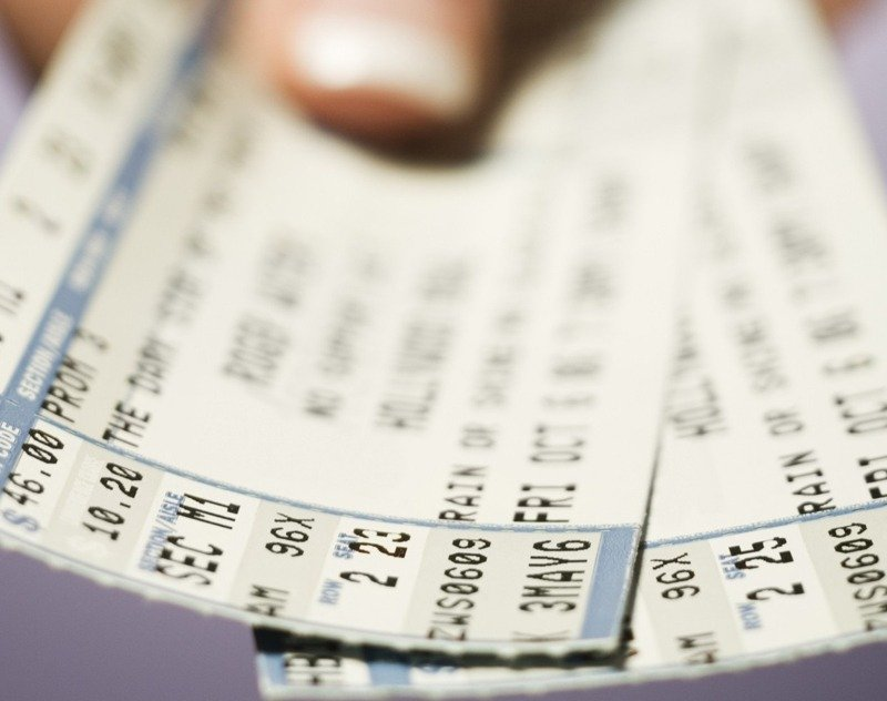 XFL ticket information coming soon