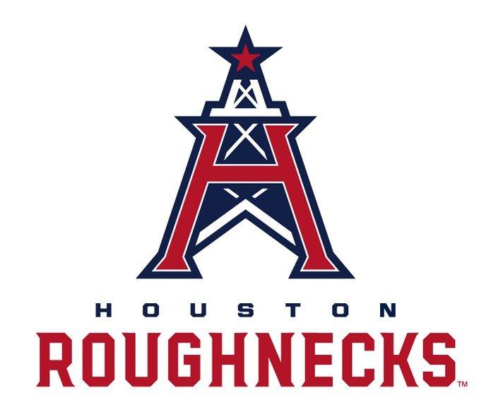 Enter to win ticket to Houston Roghnecks Opener