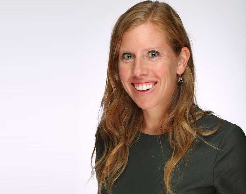 Mali Friedman joins the XFL as VP of Legal and Business Affairs