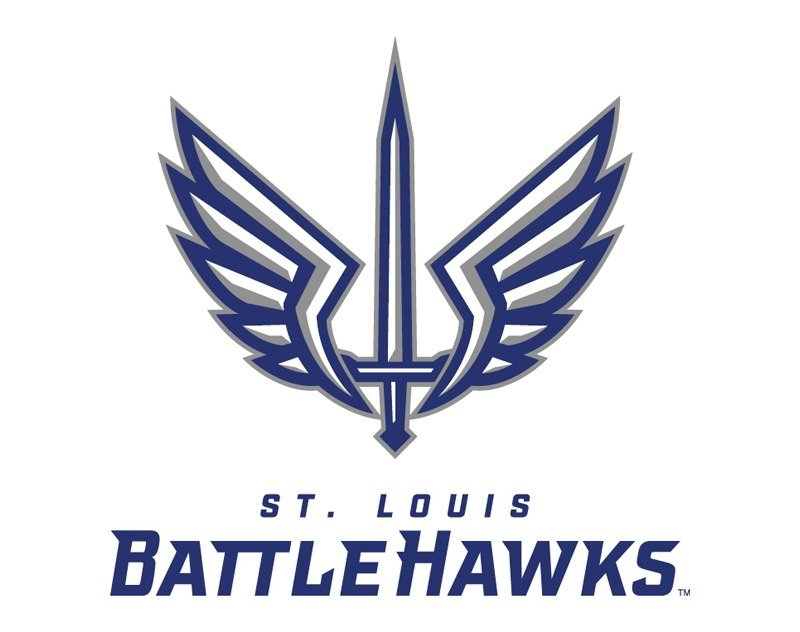 St. Louis BattleHawks Set to Announce T1 QB Tomorrow Before Draft