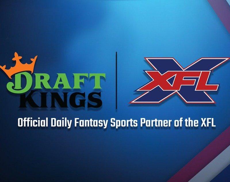 Week 2 Fantasy Rankings & DFS Cheat Sheets from A&A Fantasy Football