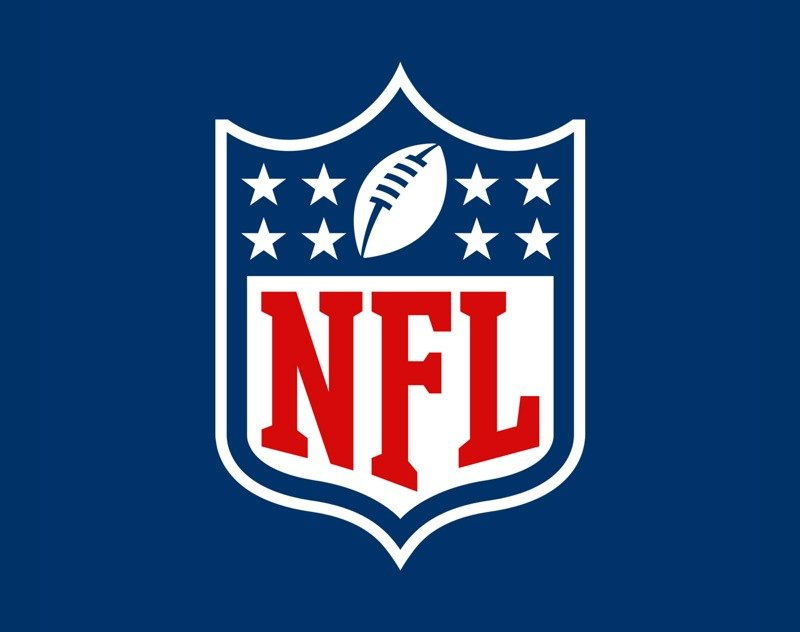NFL Alerts Teams They Are Working With XFL to Start Signing Players