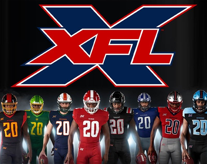 Will the XFL Return? Here's What We Know So Far