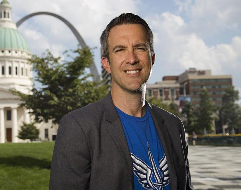 Q&A: St. Louis BattleHawks Team President Kurt Hunzeker Talks XFL