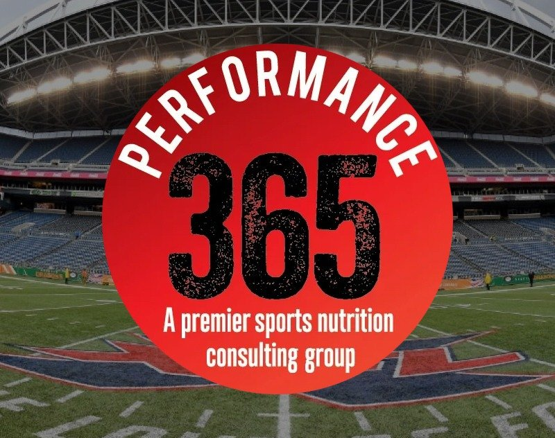 Interview with Performance 365 (Leslie Bonci, Roberta Anding, Jen Ketterly)