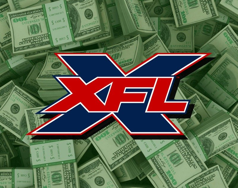 How Should the XFL Pay Its Players?