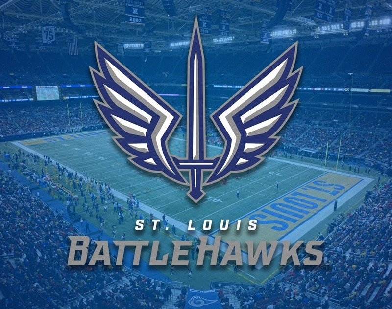 Keeping Up with the St. Louis BattleHawks - Part 2