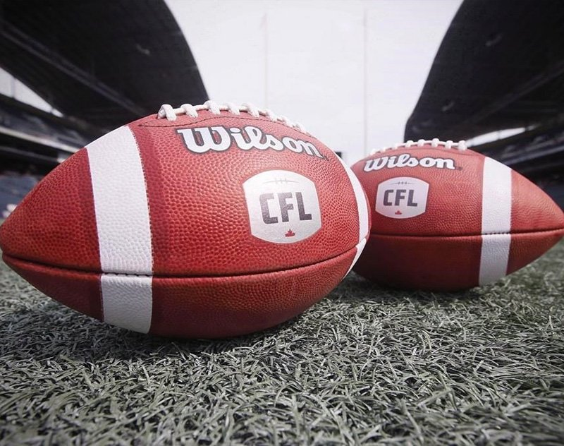 CFL Expected to Postpone 2021 Season After Board of Governors Meeting