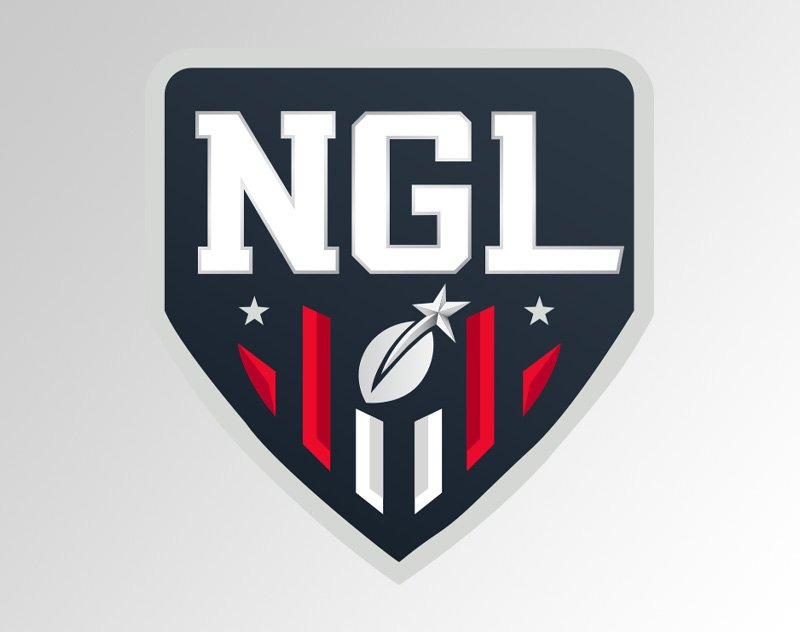 Players Stranded by National Gridiron League Start GoFundMe