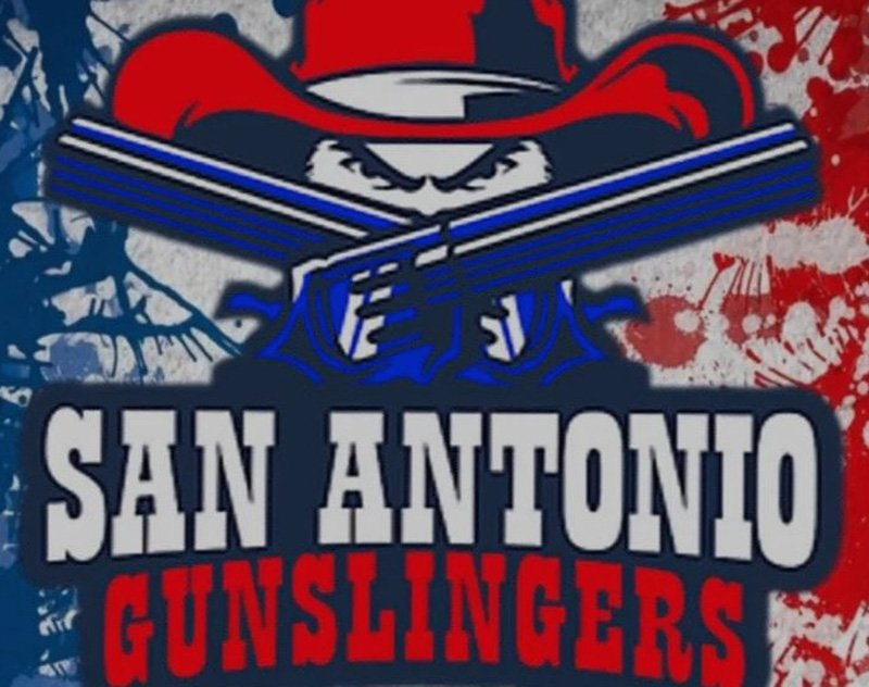 AAL: Last Minute Touchdown Secures Victory for the San Antonio Gunslingers