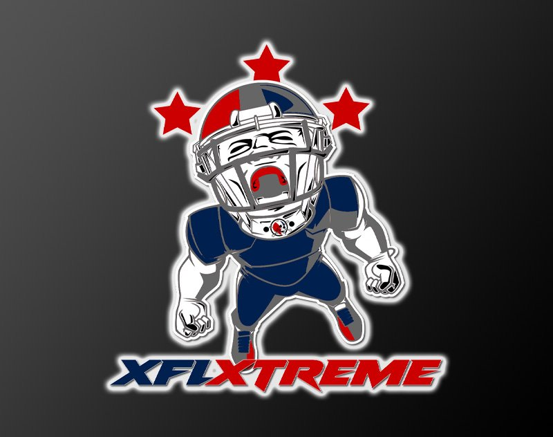 XFL XTREME DEBUT Episode and NFL Draft Day Shenanigans