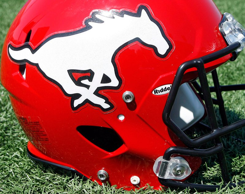 CFL's Calgary Stampeders Sign Three Players From The Spring League