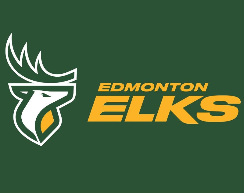 CFL Fans React to the Edmonton Elks Name Reveal