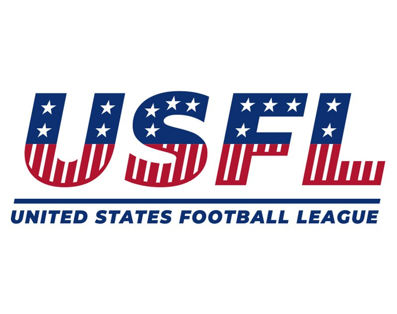 The United States Football League (USFL) Set to Return in 2022 on FOX
