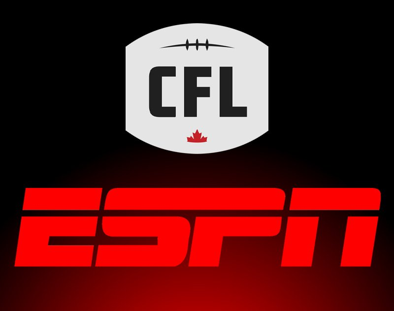 How to Watch Every Game of the 2021 CFL Season in the United States