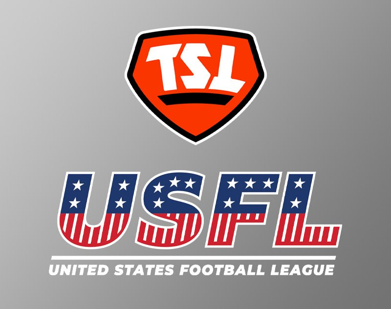 The Spring League Reportedly No Longer Associated with the New USFL